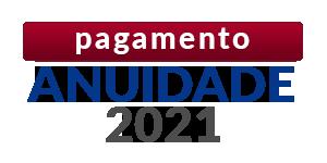 anuidade2021