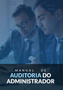 Manual de auditoria