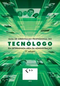 Manual Tecnólogos