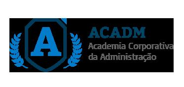 acadm_btn
