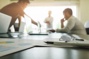 Áreas administrativas podem auxiliar no enfrentamento de crise nas empresas