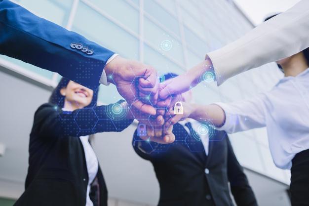 Parcerias estratégicas podem impulsionar os negócios em meio a crise