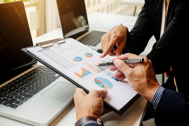 O papel dos profissionais de administração no gerenciamento de crise