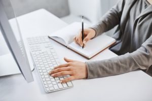 Home office pode ser um grande aliado na gestão de negócios