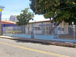 CRA-PI verifica falhas em licitação da Secretaria Municipal de Administração de Teresina
