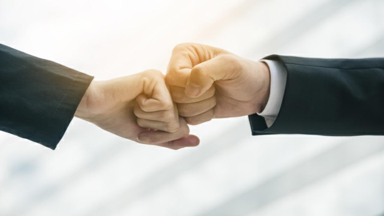 CRA-PI firma mais uma parceria e fortalece o conhecimento administrativo no Estado